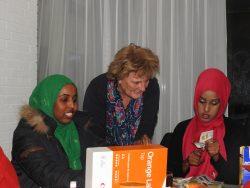 foto somalie